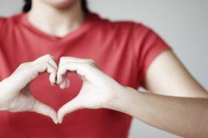 Kalp Dostu Sarımsak Limon ve Maydanoz Kürü