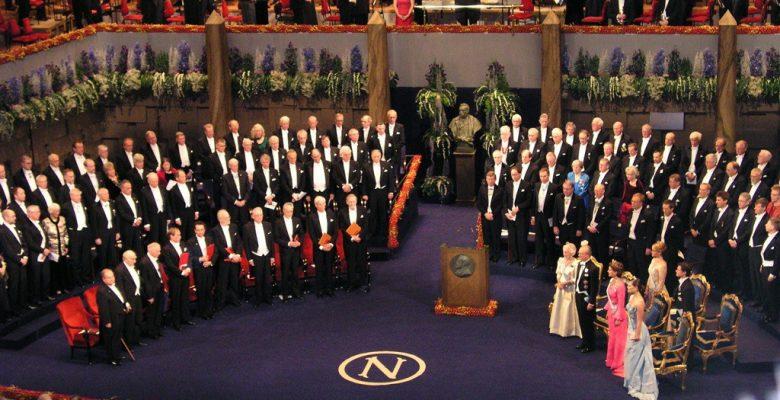 Nobel Barış Ödülü 2016 Sahibi Sürpriz İsme Gitti