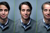 Adobe Photoshop, NVIDIA'nın Yeni Yapay Zekâ Destekli Nöral Filtrelerini Kullanıyor