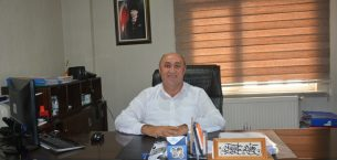 Sancaktepe Spor Kulübü'nden Bir Bot Bir Mont kampanyası
