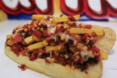 Sancaktepe'nin vazgeçilmez lezzeti olma yolunda ilerliyor