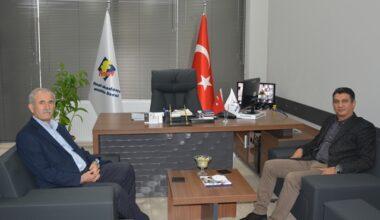 Sancaktepe Final Akademi Anadolu Lisesi Avrupa'da