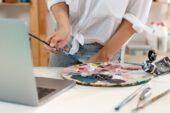 Evde Kalmak Yeni Online Hobiler Kazandırıyor
