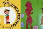 Sancaktepe Hüseyin Temizel İlkokulu Puppet Fest projesi'ne katıldı