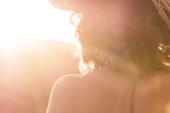 Güneş Alerjisine Dikkat! Güneş Alerjisi Nedir? Belirtileri ve Tedavisi Nasıl Olur?