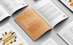 İstanbul Bilgi Üniversitesi İletişim Fakültesi'nden  Hayvan Dostu İletişim Kılavuzu
