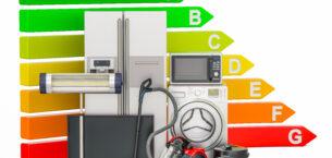 Eviniz sizden habersiz 200 TL'lik elektrik tüketiyor
